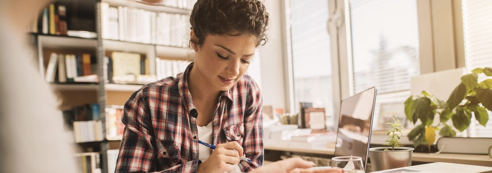 6 Ways to Maximize Study Time and Minimize Stress
