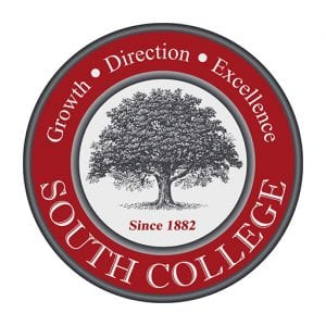 south-college-favicon-300x300
