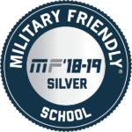 South College - Military Friendly School 2018-2019