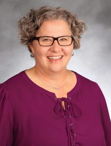Jill Seale