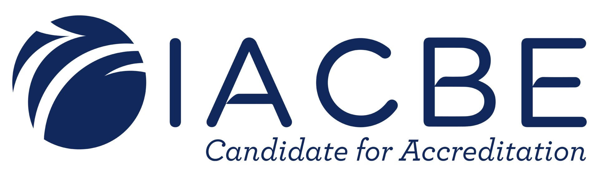 IACBE_logo_Candidate_navy_Horiz-2