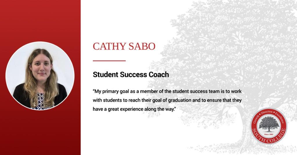 cathy-sabo-1024x536