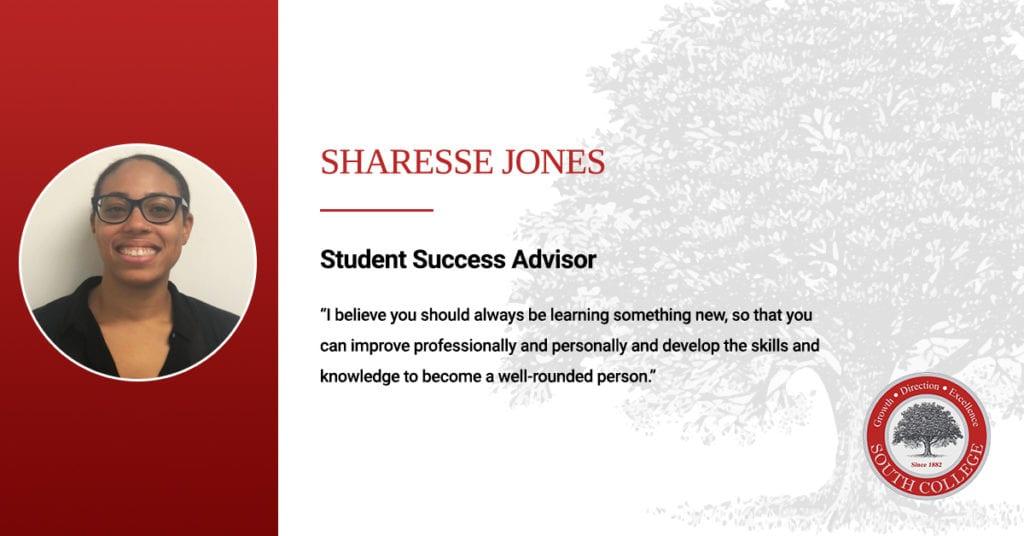 sharesse-jones-1024x536