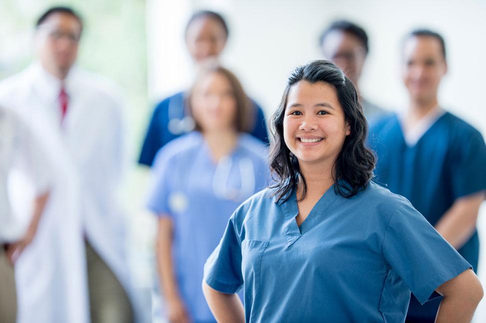 nursing-student