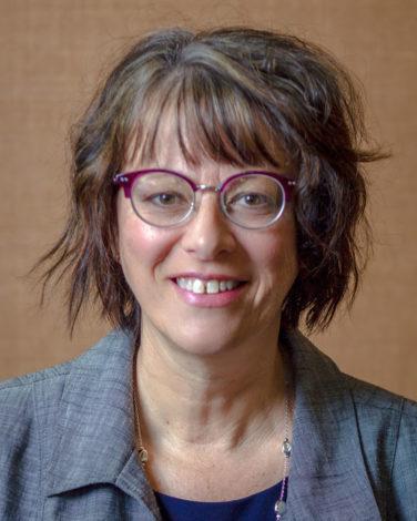 Cathy-Bickerton-MS-PAC