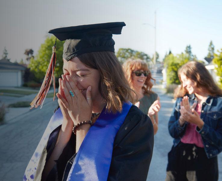 graduate-congrats